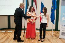 Приграничное сотрудничество – важный инструмент социально-экономического развития Эстонии, Латвии и России