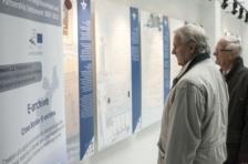 Проекты становятся известными – День Европейского сотрудничества 2013