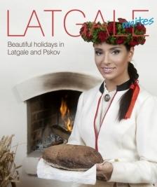TOUR: Регион Латгалия в Латвии на борту национальной авиакомпании AirBaltic