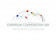 Send your videos to celebrate European Cooperation Day 2014