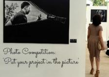 Десять лучших фотографий ЕИСП представлены на голосование