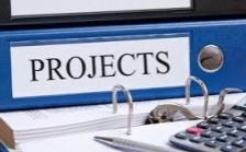 Projektide portfooliod eesti, läti ja vene keeles nüüd kättesaadavad pogrammi kodulehel