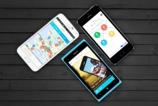Eiropas sadarbības dienas mobilā aplikācija pieejama arī Windows tālruņos