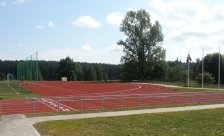 CBA: Pārrobežu sadarbība atdzīvina sporta aktivitātes Latvijas un Krievijas pierobežā