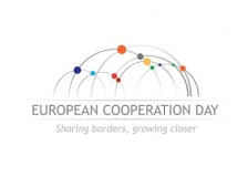 European Cooperation Day 2016